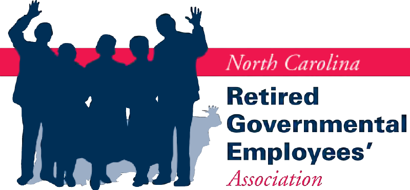 North Carolina Retired Governmental Employees Association